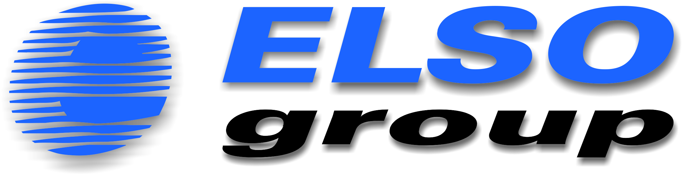 Elso Group