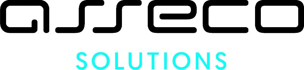 Asseco Solution