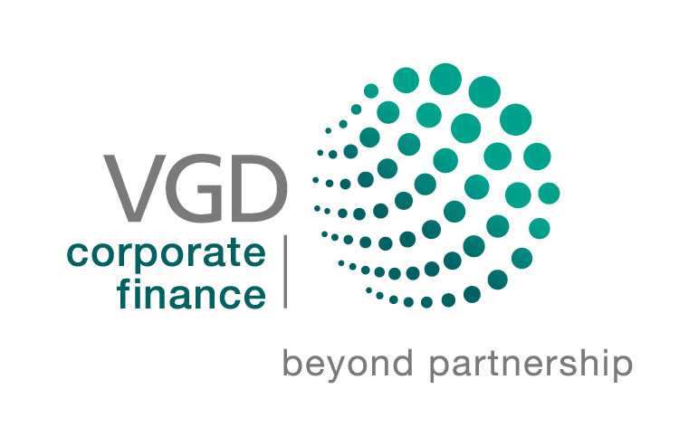 VGD corporate finance